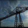 tees-transporter-bridge