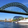 tyne-bridge-abseil