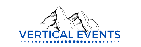 Vertical Events Logo